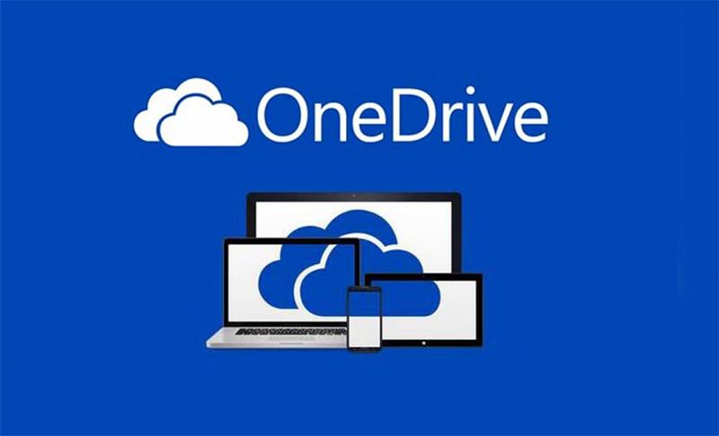 วิธีเซฟงาน PowerPoint เก็บไว้ใน OneDrive สำหรับ Mac